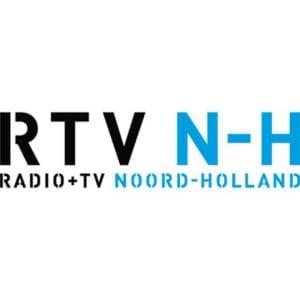 RTV Noord Holland op bezoek bij AEB